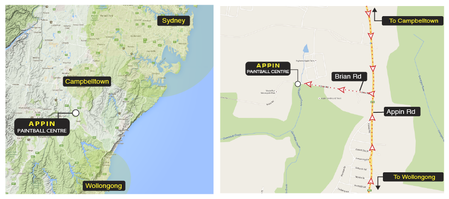 Web-Appin-Sydney-Region-01