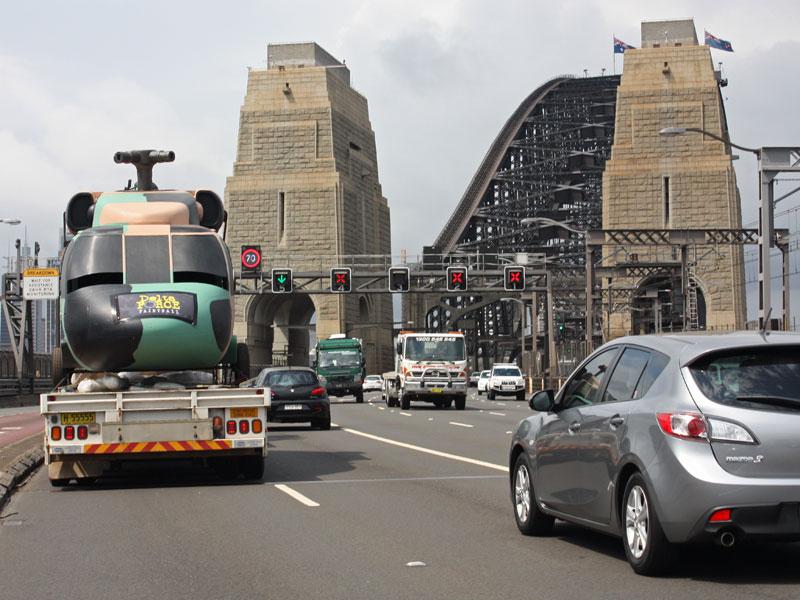 Black-Hawk-Sydney-Bridge