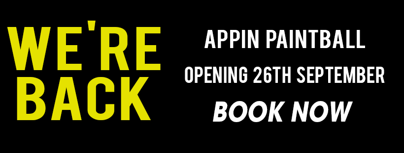 Appin-banner